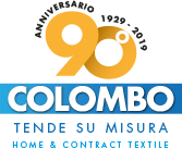 colomboTendeSuMisura